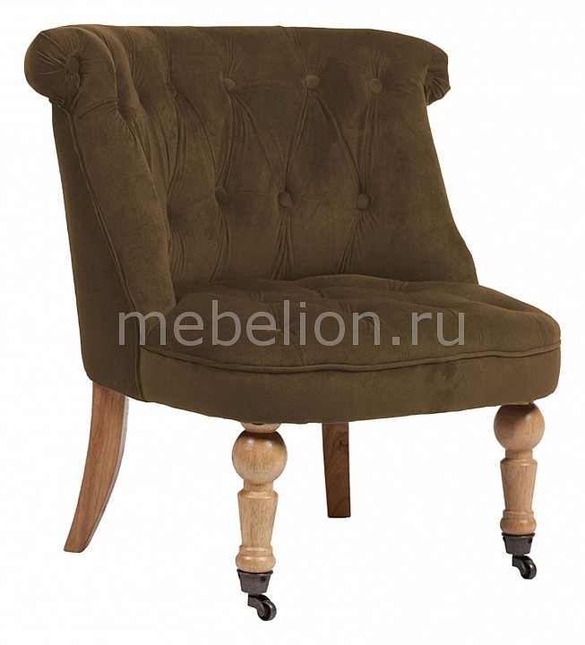 Кресло Amelie French Country Chair DG-F-ACH490-En-18