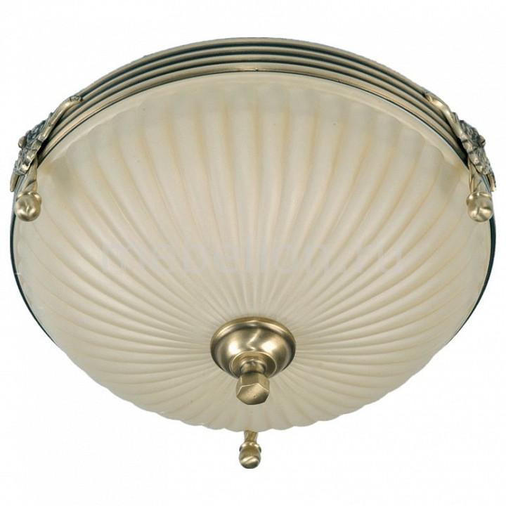 Купить Накладной светильник Афродита 1 317011202, MW-Light, Германия