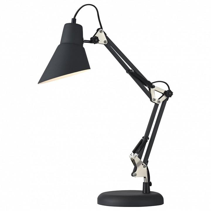 Настольная лампа офисная Maytoni Zeppo 136 Z136-TL-01-B 185 55r16 83v primacy 3 tl