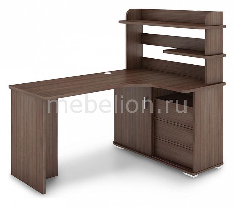 Стол компьютерный СР-165