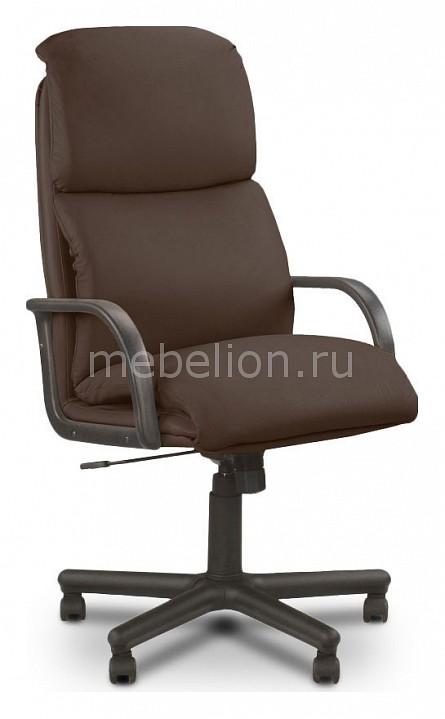 Кресло компьютерное Nadir ECO-31
