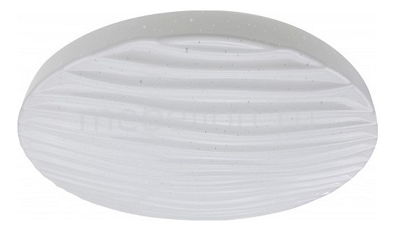 Накладной светильник Kink Light Изео 074138 (3000-6000K)