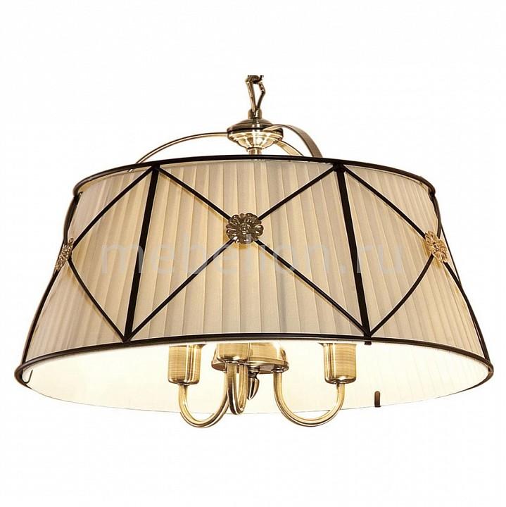 Подвесной светильник Citilux Дрезден CL409131