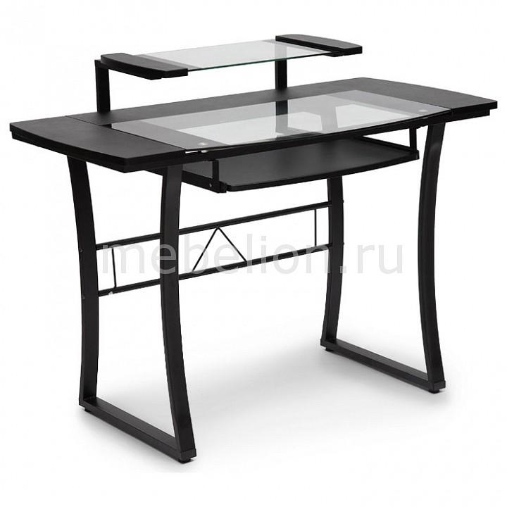 Стол компьютерный Tetchair WRX-05 стол компьютерный tetchair wrx 05 черный