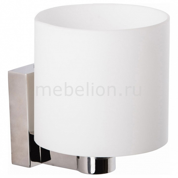 Светильник на штанге MW-Light 509022601 Аква