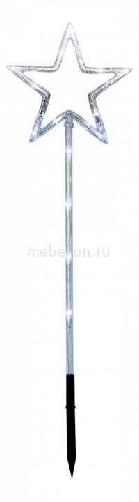 Звезда световая Feron (19x70 см) LT044 26879 сакура световая feron pl311 06271