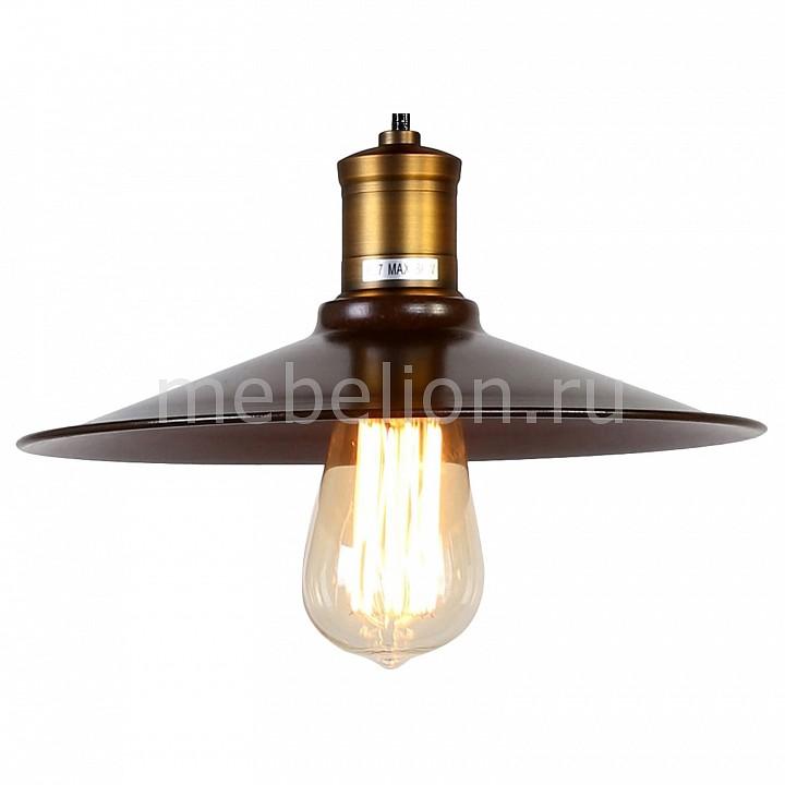 Подвесной светильник Favourite Winch 1762-1P светильник подвесной favourite winch 1762 1p