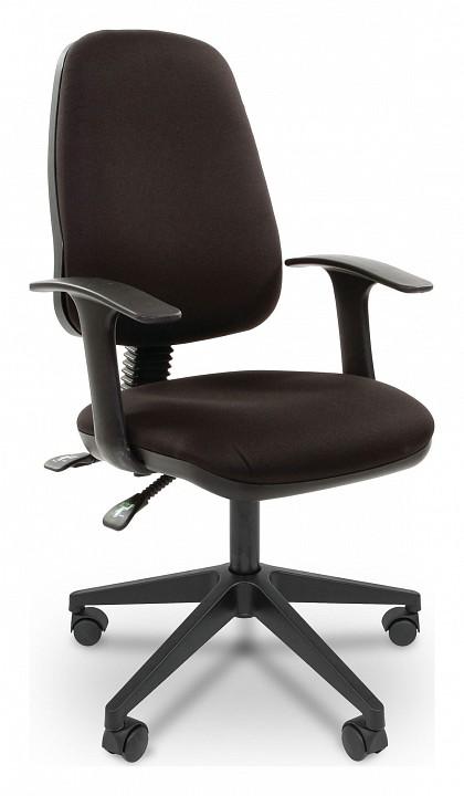 Кресло компьютерное Chairman Chairman 661 недорого
