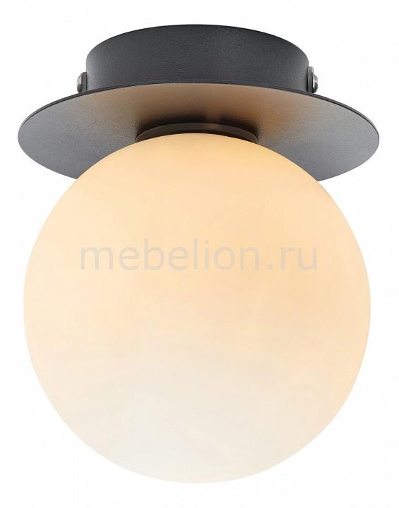 Накладной светильник markslojd Mini 107204 накладной светильник markslojd multi usb 106482