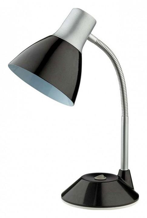 Настольная лампа Odeon Light 2416/1T Penu