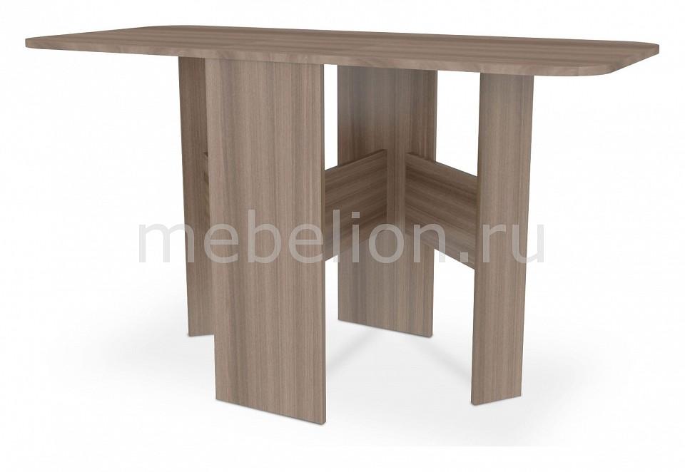 Стол обеденный Мечта