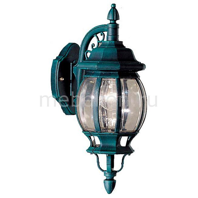 Светильник на штанге Eglo Outdoor classic 4175 россия бусы янтарные 22 70 4175