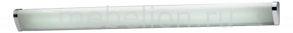 Накладной светильник Odeon Light 2038/1W Feo