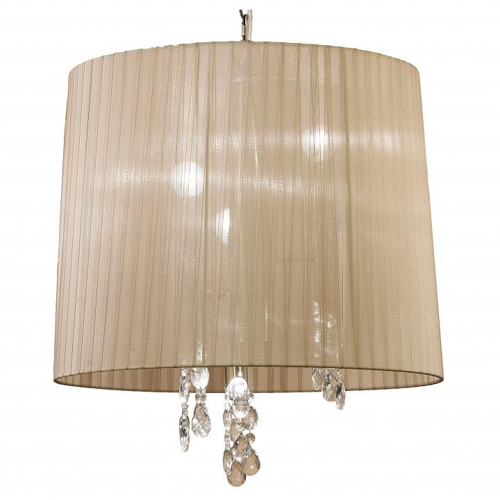 Подвесной светильник Mantra 3880 Tiffany