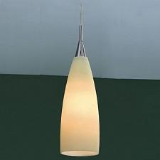 Подвесной светильник Citilux CL942013 942