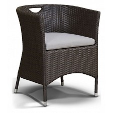 Кресло 4sis Прато