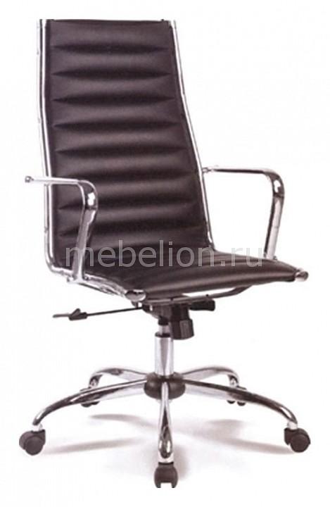 Дик-мебель 9018L-1 черное
