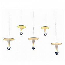 Подвесной светильник Kink Light 07982 Мантар