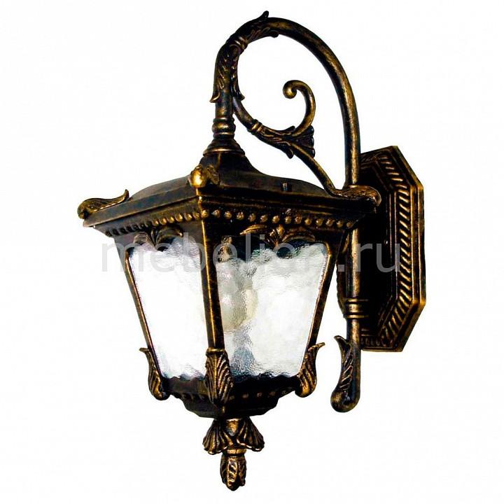 Светильник на штанге Feron Сочи 11250