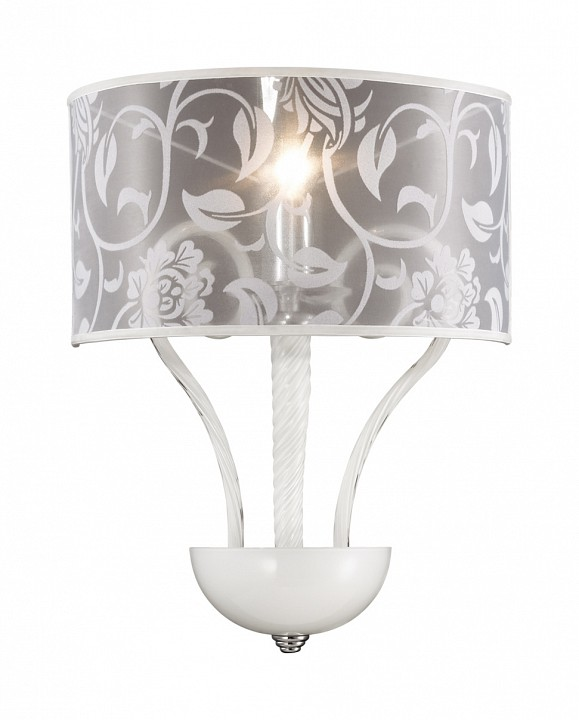 Бра Odeon Light 2536/1W Danli