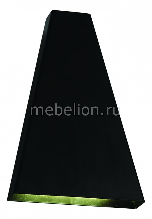 Накладной светильник Kink Light 08144 Мелон