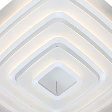 Накладной светильник ST-Luce SL900.502.04 Torres