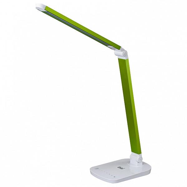 Настольная лампа Uniel