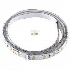 Лента светодиодная Eglo 92367 LED Stripes-Module