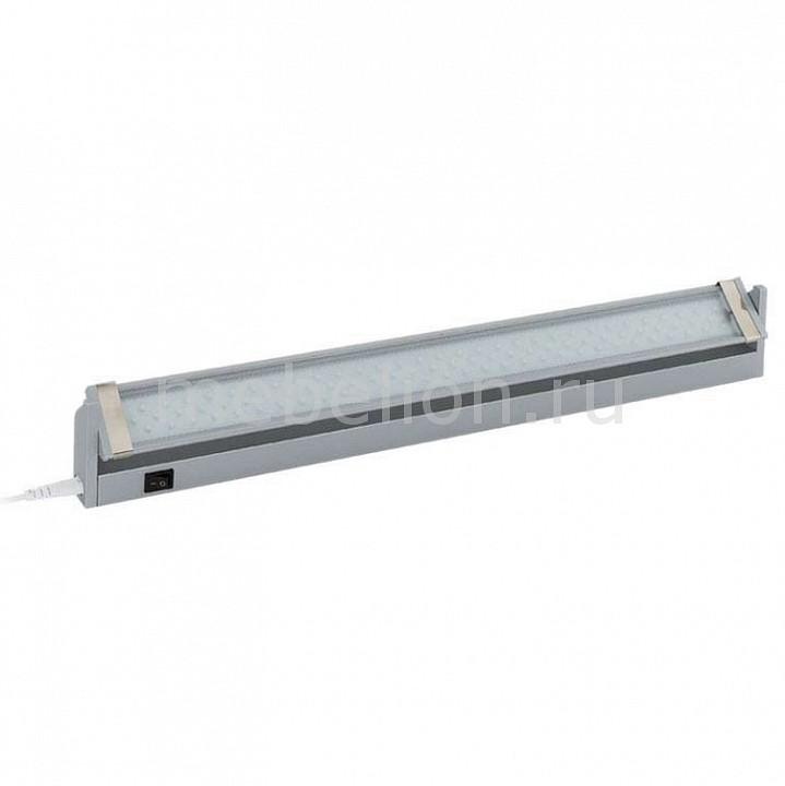 Купить Накладной светильник LED Doja 93332, Eglo, Австрия