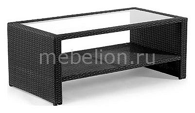 Стол для сада Olympia 3505-8 mebelion.ru 10530.000