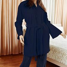 Комплект женский Primavelle (L/XL) Alessandra