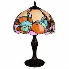 Настольная лампа декоративная OM-809 OML-80904-01
