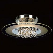 Накладной светильник Crystal 2773