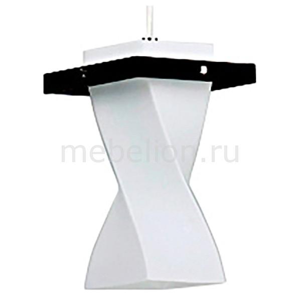 Подвесной светильник Tequila 12911