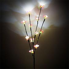 Ветка световая Feron (60 см) LD210B 26873