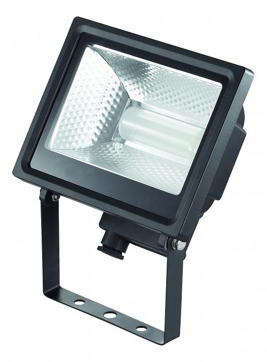 Настенно-наземный прожектор Armin 357194