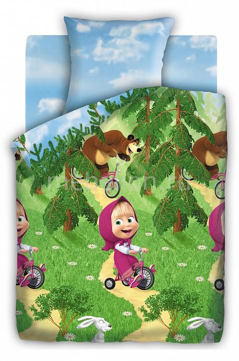 Комплект детский Непоседа