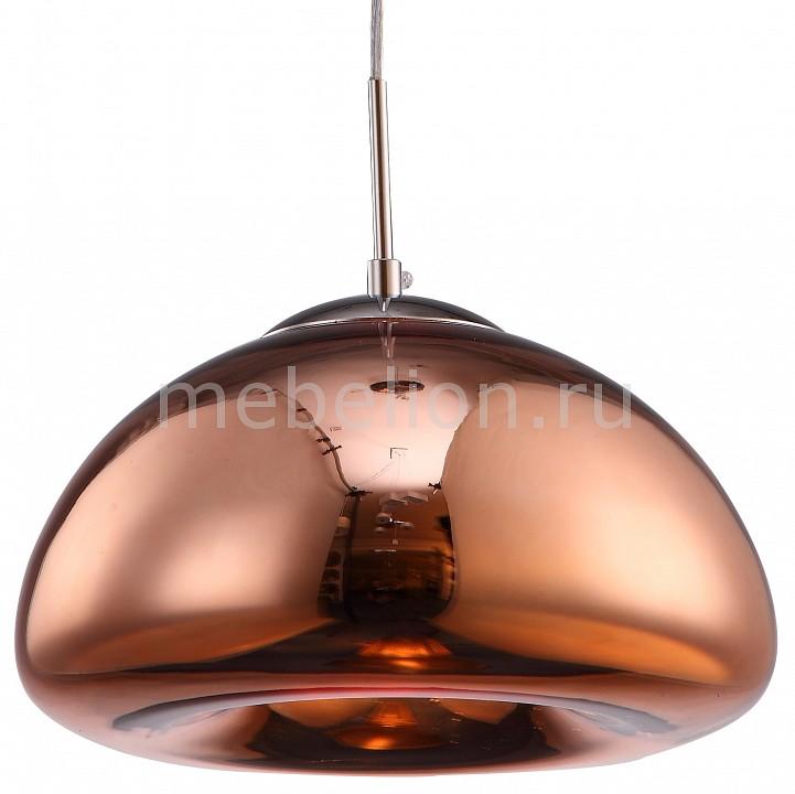 Подвесной светильник Arte Lamp A8041SP-1RB Swift