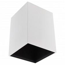 Накладной светильник Cardano 214420