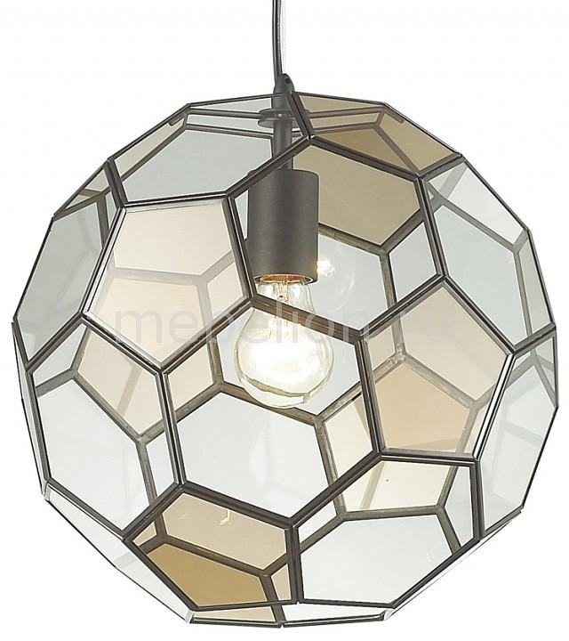 Подвесной светильник Favourite Pila 1951-1P favourite подвесной светильник favourite pila 1951 1p