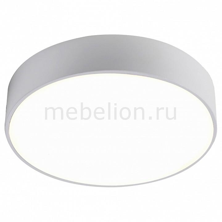 Купить Накладной светильник Flashled 2065-24C, Favourite, Германия