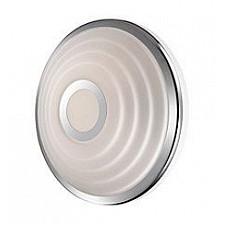 Накладной светильник Tambi 2402/1C