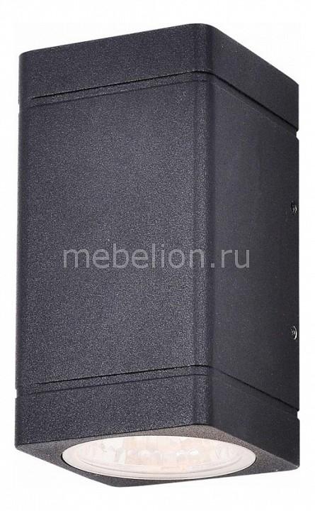 Накладной светильник ST-Luce Coctobus SL563.401.02 цена