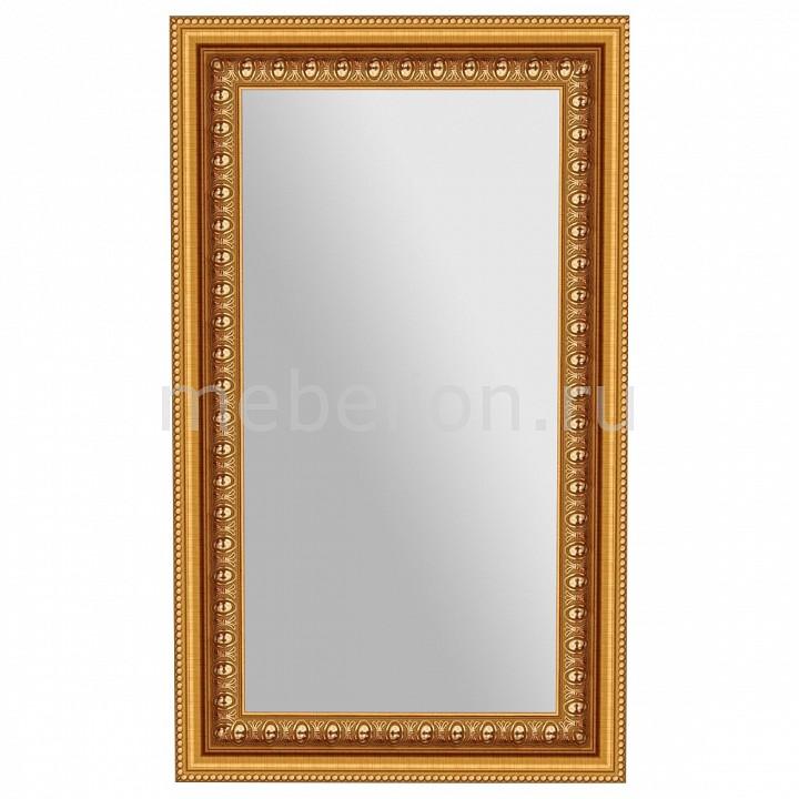 Зеркало настенное Орабэль №2