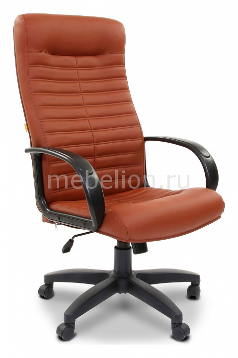 Кресло компьютерное Chairman Chairman 480 LT