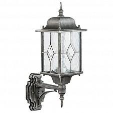 Светильник на штанге MW-Light 813020101 Бургос
