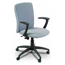 Кресло компьютерное CH-470AXSN серое