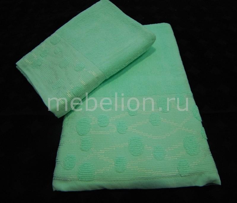 Набор полотенец для ванной Punto AR_F0003443_4