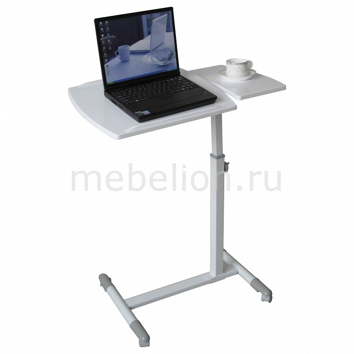 Tetchair SPLIT-LEVEL G-01 белый