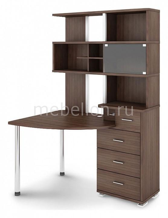 Стол компьютерный СР-320